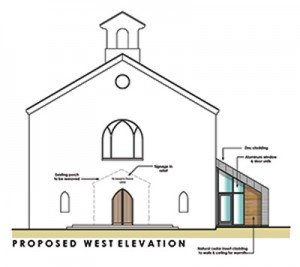 CastletownChurch-SK-03-west-ele-1-web